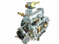 38/38 DGES Vergaser FAJS FORD Escort Capri Cortina Sierra Scorpio Carburetor