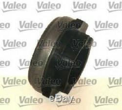 Clutch Set Valeo 801040 Reliant