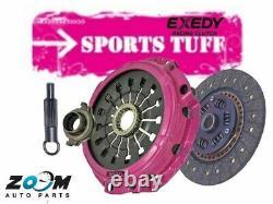 Exedy HEAVY DUTY Clutch kit for FORD CORTINA TC TD TE TF ESCORT MK2 2.0L