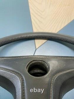 Ford Capri Mk1 GT Steering wheel Escort Cortina