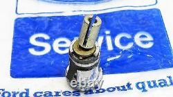 Mk1 Mk2 Cortina Escort Capri Anglia Granada Taunus Gen Ford Nos Lock Cyl & Keys