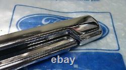 Mk2 Escort Rs2000 Ghia Tc Mk3 Cortina Gen Ford Nos R/h Front Door Handle Assy