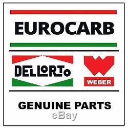 New genuine Weber 32/36 DGV 5A carb. Ford Escort Cortina Sierra etc. 22680.005