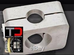 Traction Concepts Limited Slip LSD for Ford Escort, Capri, Lotus Cortina diffs