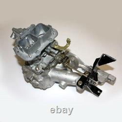 Weber 32/36 DGV carb carburettor kit Ford Pinto Escort Capri Cortina Kit Car