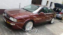 15 Spl Rs Jantes En Alliage Fit Ford B Max Cortina Courier Ecosport Escort 4x108 Gs