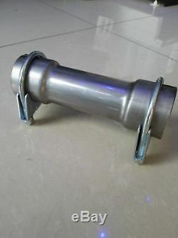 Echappement Universal Backbox Raccord De Tuyau Manche Joint Adaptateur 45mm Ford1