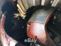 Ford Anglais 41 Diff. Suit Escort Cortina Anglia Etc Grande Bride Diff