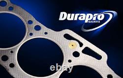 Ford Capri Cortina Escort Ensemble Plein Joint Pinto 2.0 Litre 2000 Rs Ohc Durapro