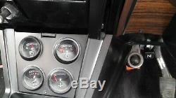Ford Cortina Gt Mk3 2 Porte Doit Rare Voir May Px Escort Capri Cosworth Rs W-h-y