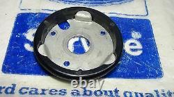 Ford Mk2 Cortina Gt 1600e Lotus Mk1 Escort Capri Nos Formule Steering Wheel Boss
