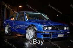 Jantes En Alliage 16 Rs Pour Ford B Max Cortina Courier Ecosport Escort 4x108 Spl Gs
