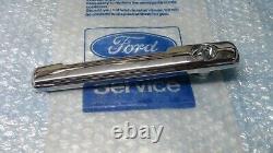 Mk2 Escort Rs2000 Ghia Tc Mk3 Cortina Gen Ford Nos R/h Poignée De Porte D'entrée Assy