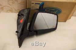 Nos Oem Ford Escort Mk3 Sierra Cortina Mk1 Mk5 Taunus Lh Side Mirror # 83bb17683